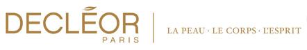 logo-decleor